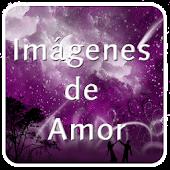 Imágenes de Amor