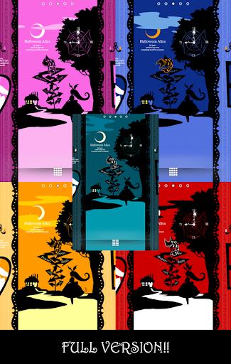 玩個人化App|ShadowAlice [CheshireCat] Free免費|APP試玩
