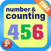 Counting & Number Patterns 1st