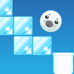 Brain training Breakout game for PC and MAC