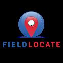 FieldLocate icon