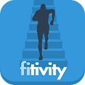 Stairs Plyometric Workouts icon
