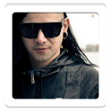 Skrillex HD Wallpapers icon