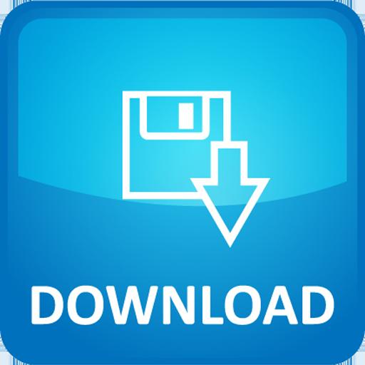VideoGetter-lite 媒體與影片 App LOGO-APP開箱王