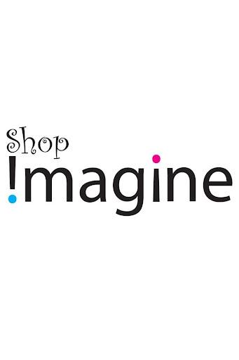 ShopImagine Lingerie Catalog