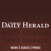 The Daily Herald's Guide