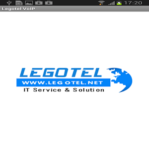Free Apk android  Legotel 2.13.013  free updated on