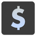 Quick Currency icon