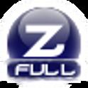 Zewel logo