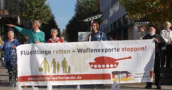 Flüchtlinge retten Fulda.JPG