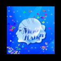 [梦瑞达]经期管理助手 logo