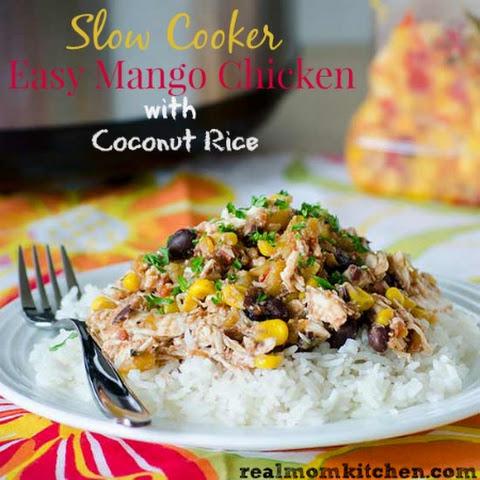 Cumin Scented Chicken Recipes Yummly