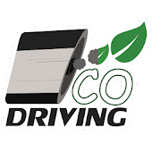ECO DRIVING - PERTAMINA