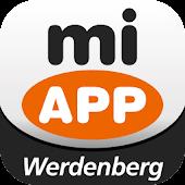 miAPP Werdenberg