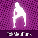 TokMeuFunk - Funk do bom! icon