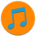 DownloadMP3: free songs icon