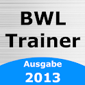 BWL Trainer A-Z icon