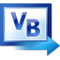 VB .NET LEARNING BEST GUIDE icon