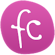 FirstCry Ba.. file APK for Gaming PC/PS3/PS4 Smart TV
