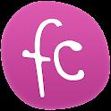 FirstCry.com icon