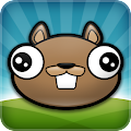 Game Noogra Nuts - The Squirrel APK for Windows Phone