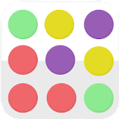 Flow Free - Dots Match