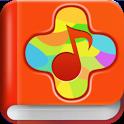 TJ노래방책플러스 icon