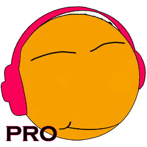 RnBPlayer Pro