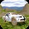 Extreme Rally SUV Simulator 3D 3.5.2 Apk