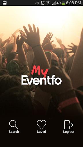 玩娛樂App|Eventfo免費|APP試玩