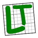 Life Time Sudoku icon