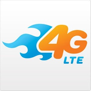Image result for 4g lte