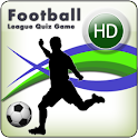 FOOTBALL LEAGUE HD FOR TAB logo