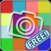 EffectCamera(Free)