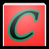 Calasanctius TY App 2014