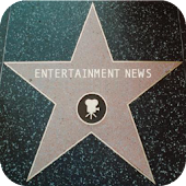 Entertainment News eReader