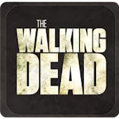 Walking Dead News Italia