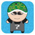 Brain Killer:Test Inteligencia icon