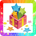 Cool Photo Frames APK
