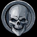 Dark TD icon