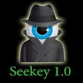 Seekey