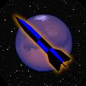 Warp War Free logo