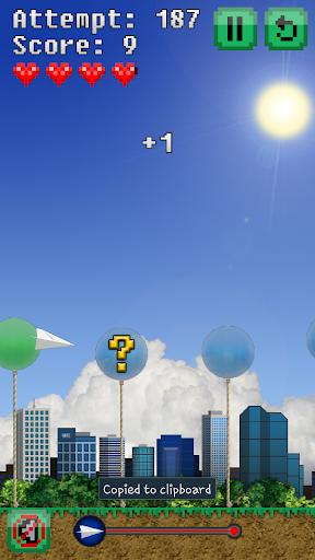 【免費街機App】TappyGate-APP點子