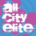 All City Elite logo