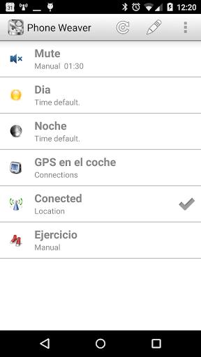 Boingapp Scarica Gratis Per Android