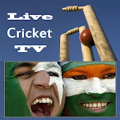 Cricket Highlights TV