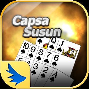 Mango Capsa Susun 1 3 4 3 Apk Free Card Game Apk4now