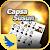 Mango Capsa Susun file APK for Gaming PC/PS3/PS4 Smart TV