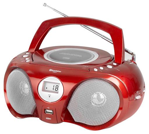 İslam Fm Radyo