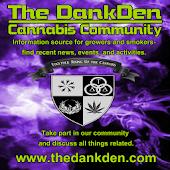 The DankDen